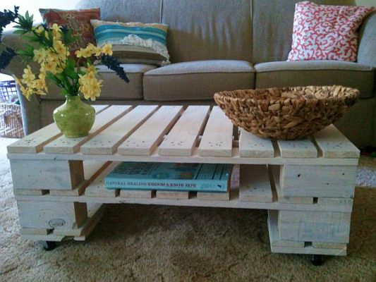 coffeetable_from_pallet_diy1