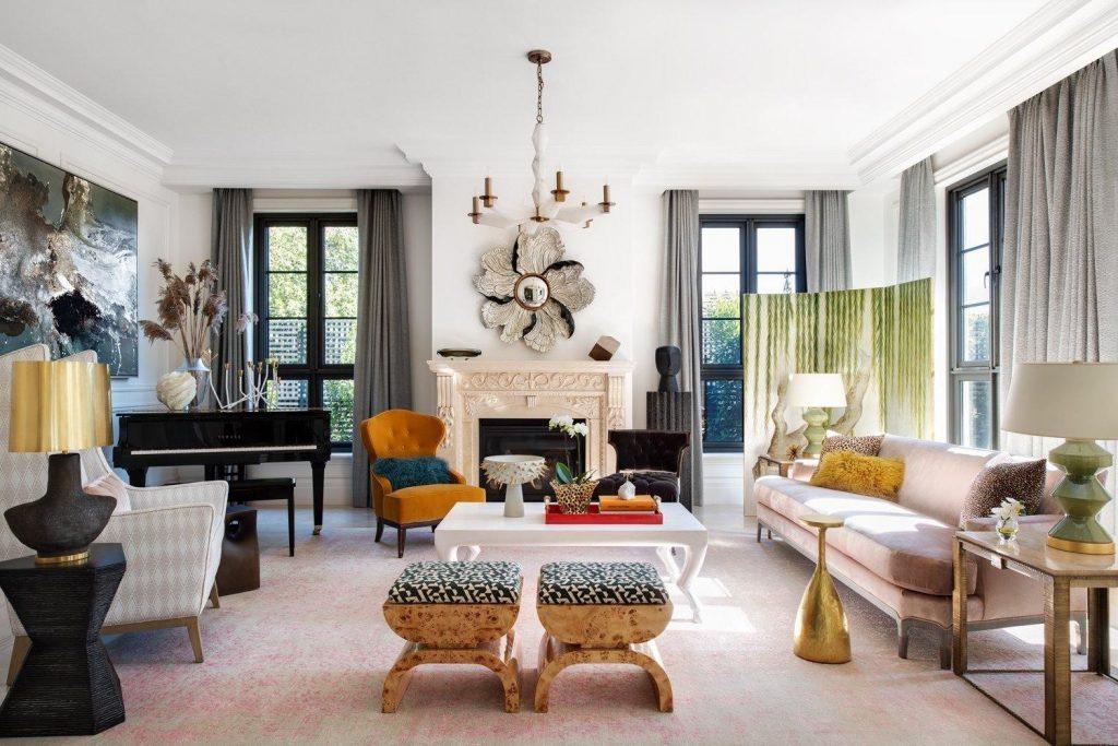Interior Designer Melbourne   Interior Decorators & Design Firm