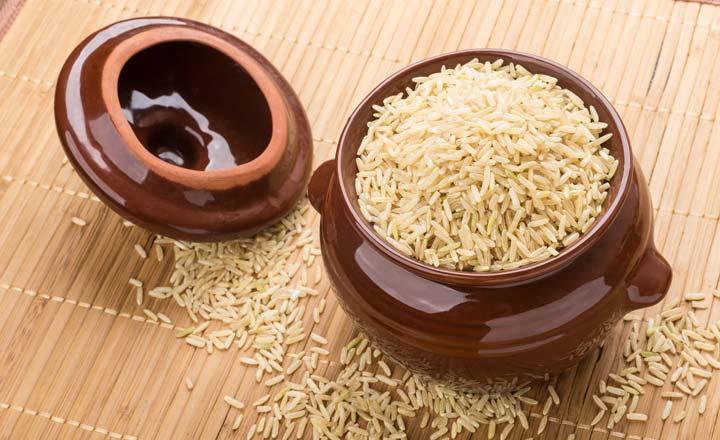 Thiết Kế, Sửa Chữa Nhà Bếp Kiêng Đặt Hũ Gạo Ở Hướng Đông