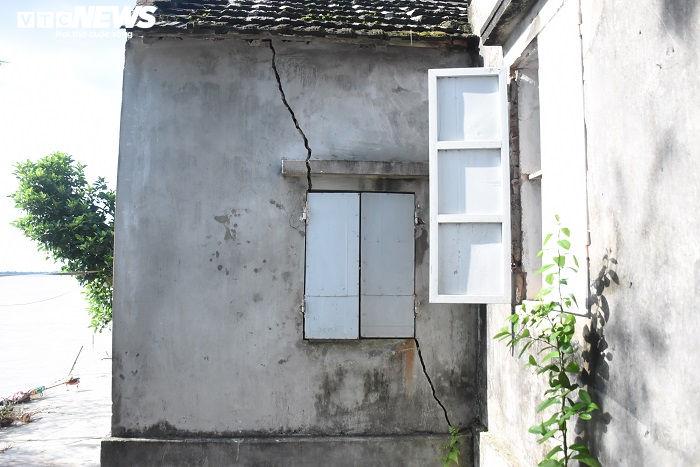 sửa chữa vách tường